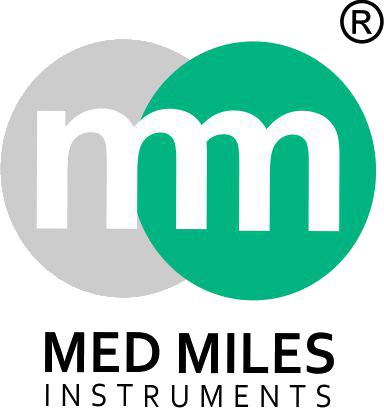 MED MILES INSTRUMENTS